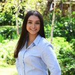 Daniella Reginato